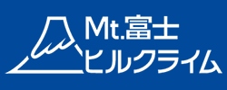 富士ヒルクライム専用サイト | bioracer_japan